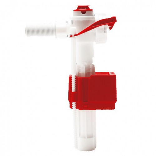 Fluidmaster Pro 757 Side Entry Fill Valve - ½""
