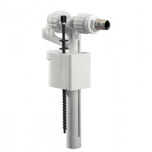 """Siamp 95L Side Entry Fill Valve - ½"""""""
