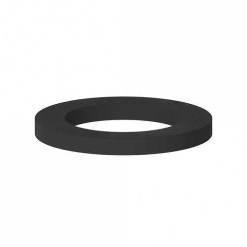 Foam Close Coupling Doughnut Washer - 2""
