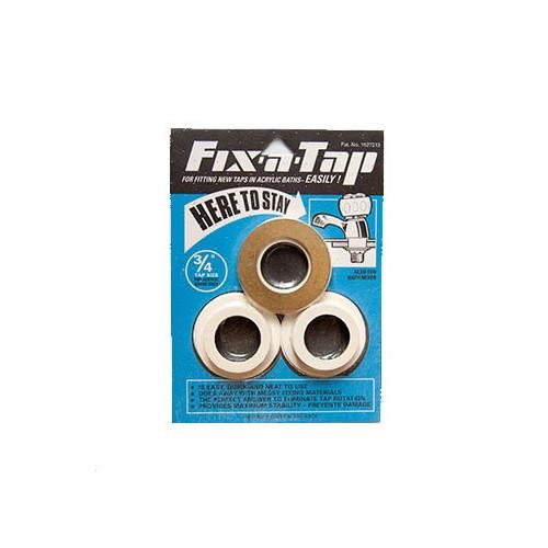 Bath Fix - A - Tap Set
