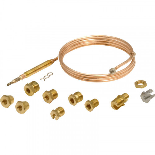 Universal Boiler Thermocouple