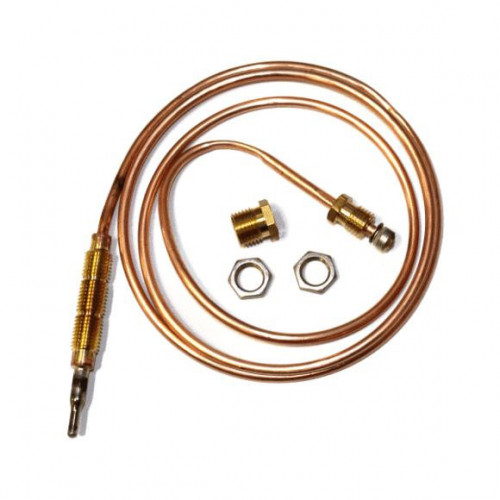 Universal Gas Fire Thermocouple