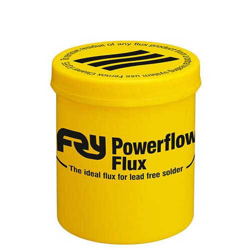 Fernox Powerflow Flux - 350g