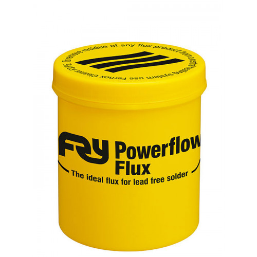Fernox Powerflow Flux - 350g