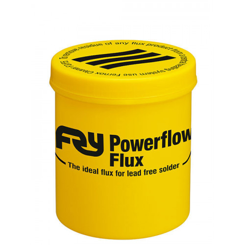 Fernox Powerflow Flux - 100g