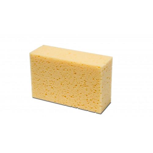 Rubi Super Pro Sponge