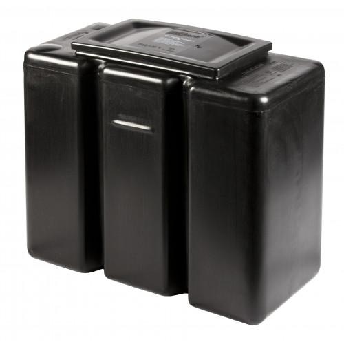 15 Gallon Polytank Cold Water Tank