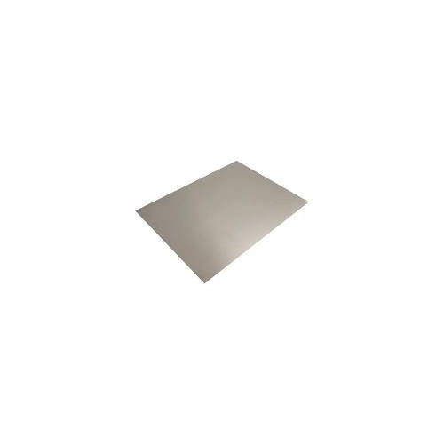 Gas Fire Closure Plate 600mm x 450mm