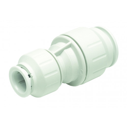 Speedfit Reduced Coupling - 22mm x 15mm