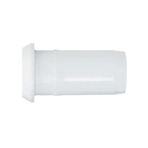 Whitespeed Pipe Insert - 10mm