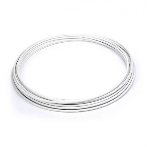 Whitespeed Polybutylene Barrier Pipe - 10mm x 50m