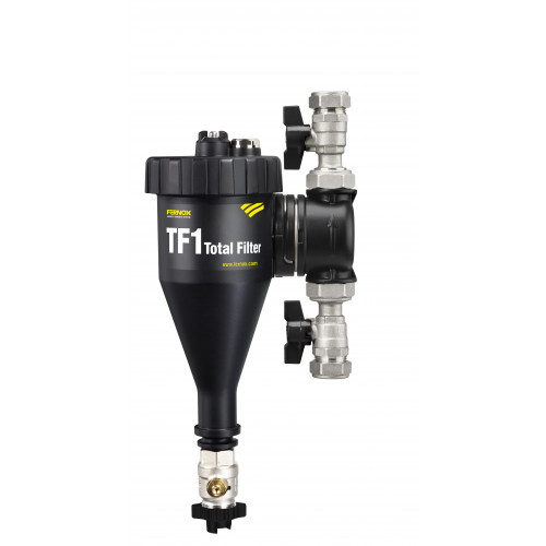 Fernox Tf1 Total Filter 22mm