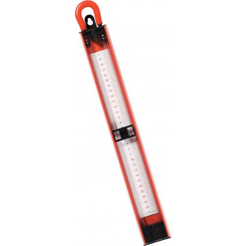 Rothenberger 30mb Standard Manometer