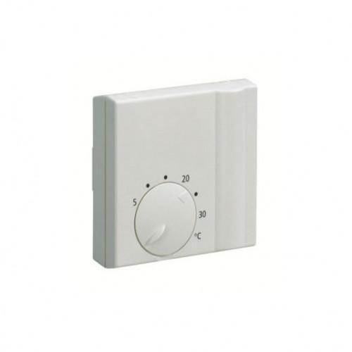 Viessmann Vitotrol 100 Room Thermostat