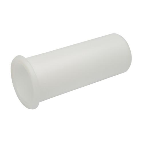 Plasson MDPE Pipe Insert - 25mm