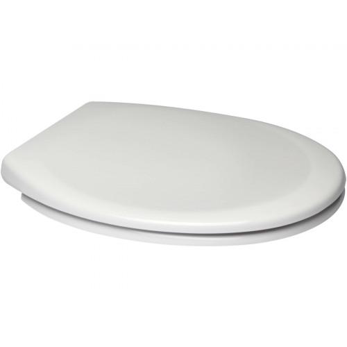 Vitra Opal Soft Close Seat