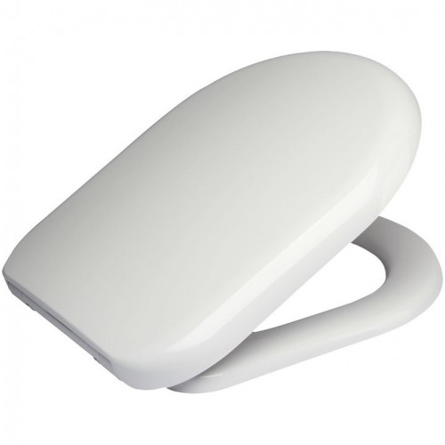 Euroshowers D One Toilet Seat