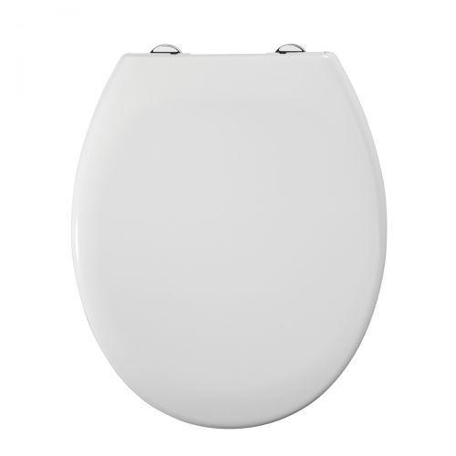 Roper Rhodes Neutron Soft Close Toilet Seat