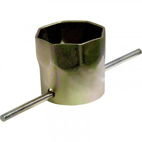 Box Immersion Heater Spanner