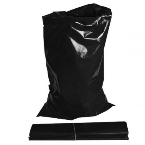 Heavy Duty Rubble Sack - 7