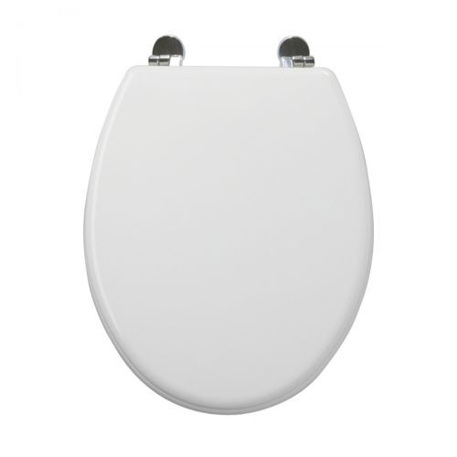 Roper Rhodes Crescent Toilet Seat