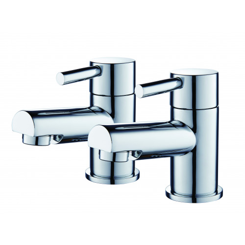 Niagara Harrow Bath Taps