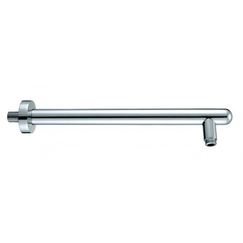 Niagara Equate Wall Mounted Round Shower Arm