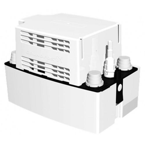 Grundfos Conlift 1 Condensate Pumps