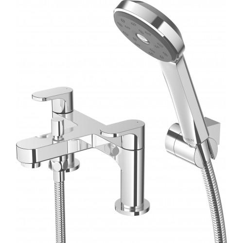 Methven Breeze Bath Shower Mixer