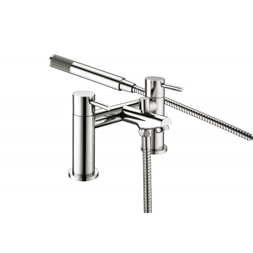 Bristan Blitz Bath Shower Mixer