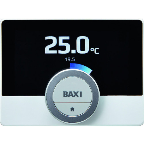 Baxi 200/400/600 Usense Smart Room Thermostat