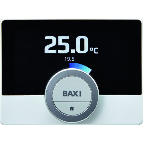 Baxi 200/400/600 Usense Smart Room Thermostat
