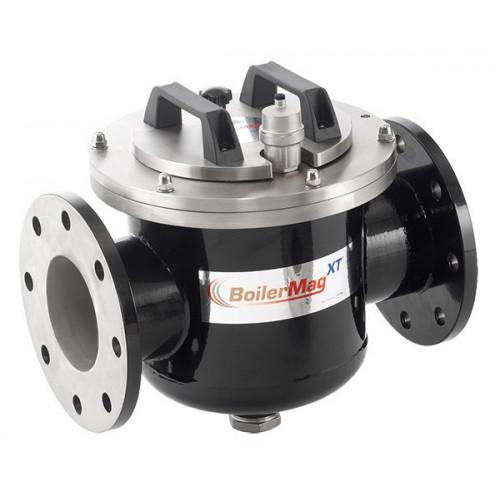 "Boilermag XT 2"" Commercial Heating Filter"