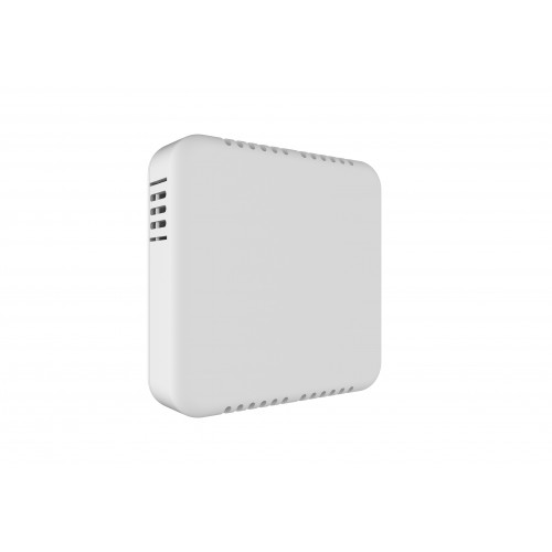 Heatmiser Empty Sensor Enclosure