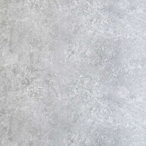 Multipanel Economy 2400mm x 1000mm Panel - Urban Concrete Grey - (Pack Of 2)