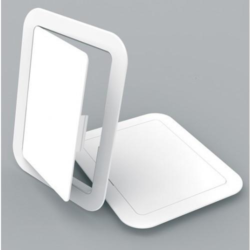Manthorpe Access Panel - 150mm x 200mm