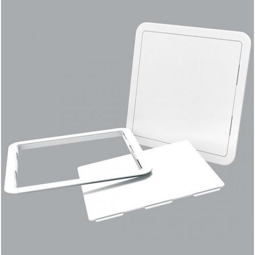 Manthorpe Access Panel - 300mm x 300mm