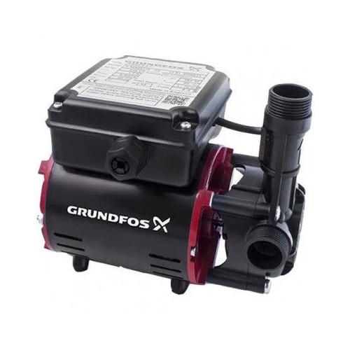 Grundfos SSR2 C 2.0 Bar Single Shower Pump