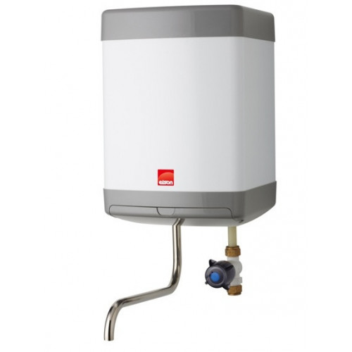 Crown 7 Litre Handyhot Point Of Use Water Heater