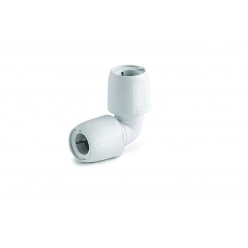 Hep2O 90° Elbow - 15mm