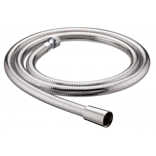 Bristan 1.75m Cone to Nut Std Hose Main