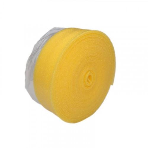 Hetta Edge insulation 25m x 150mm x 8mm