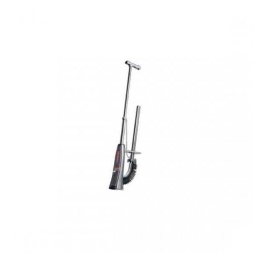 Hetta Aluminium 60mm Staple Fixing Gun