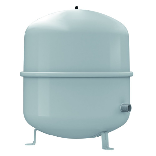 140 Litre Vertical Expansion Vessel - Heating