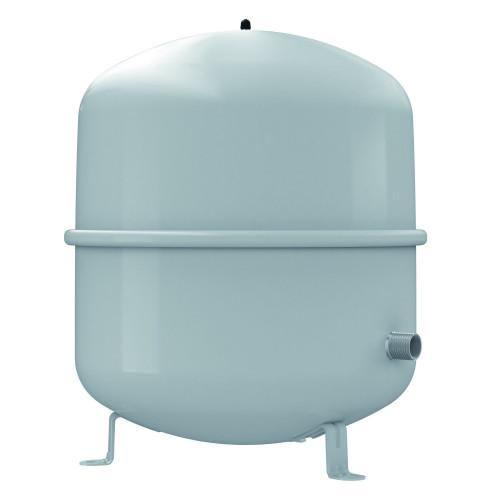 50 Litre Vertical Expansion Vessel - Heating