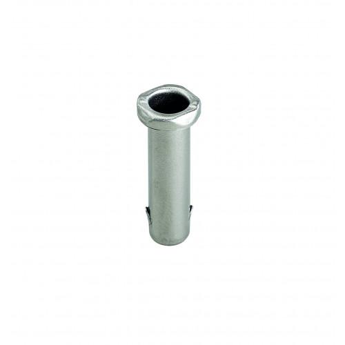 Hep2O Smartsleeve Pipe Insert - 15mm