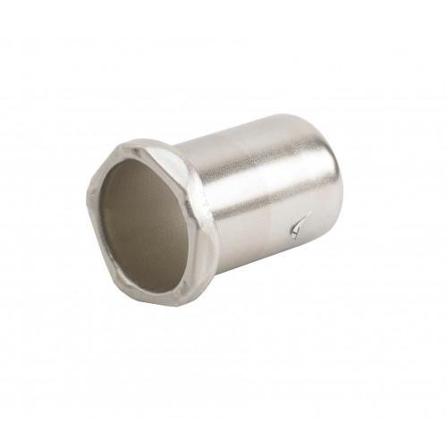 Hep2O Smartsleeve Pipe Insert - 28mm