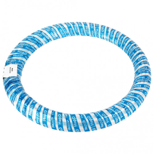 Hep2O Pb Barrier Pipe Coil 15mm x 50mtr
