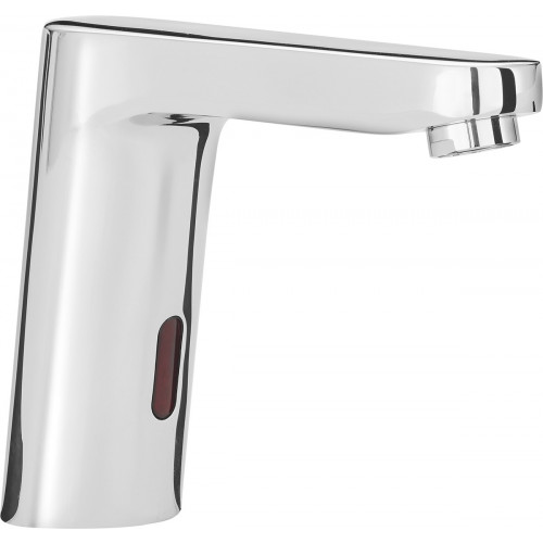 Bristan Infra Red Basin Spout
