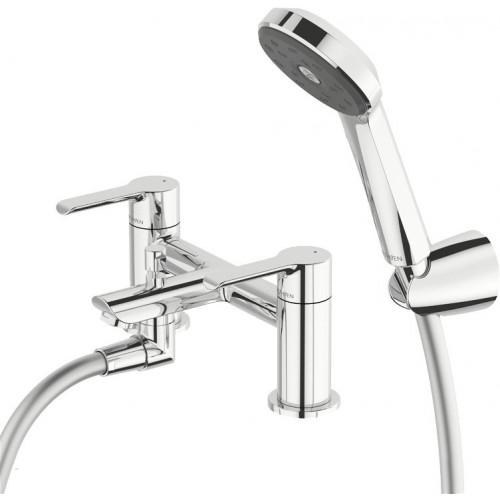 Methven Kea Bath Shower Mixer